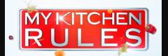 Правила моей кухни 10